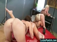 hot cute hotty acquire sextoy sex toys punished