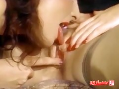 joys of erotica 898