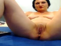 reviews free adult fetish movie scenes