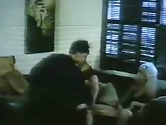 lustful pt 4 - 70s low budget lesbo