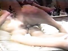 casting marcela - ethel 115