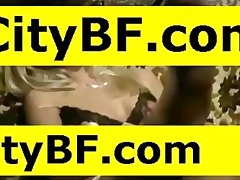 porn pussy sex lesbian babes in nature bare xxx