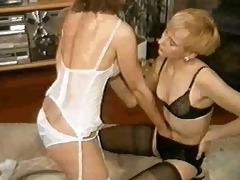 sexy dutch lesbos 64
