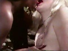 mf 1110110 - breasty fuckfest