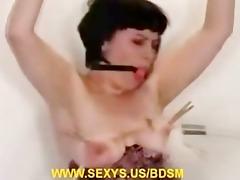 ache sex