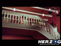 herzog episodes hairy seventies porn
