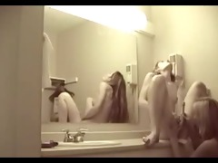 lesbian spy web camera - part 5 (ll)