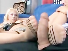 sexy 62 year old sweetheart receives screwed hard