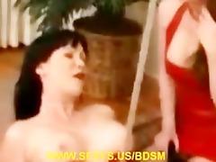 lesbian babes in underware