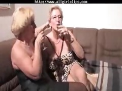 lesbo grandmas lesbo scene lesbo beauty on hotty