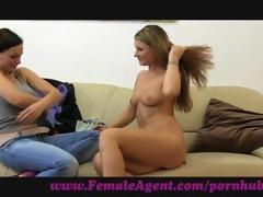 femaleagent. 77 ways to enjoyment a woman