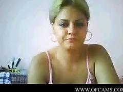 web web camera celebridades brasileiras straig
