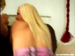 gripping lesbo whores! fine asses!!!
