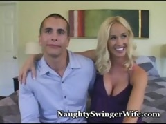 sinless coed drilled by neighbors