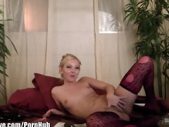 aaliyah t live without wicked online chat with