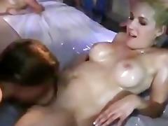 college initiation dilettante lesbian babes