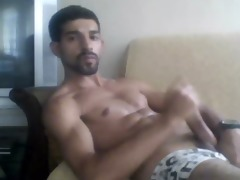 porno italiani free adult fetish movie scenes
