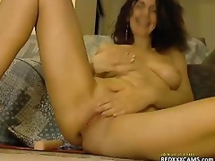 camgirl cam session 9010