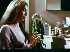 the love garden (complete film)