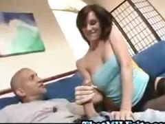 sarah fucking and sucking