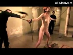 angel on chains episodes on her pussy sex toy