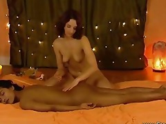 tantra done the erotic way