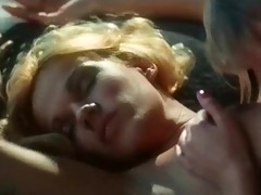 paul raymonds erotica lesbo scene