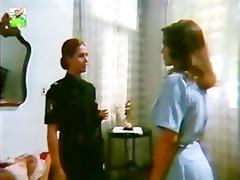 suzane carvalho & rossana ghessa lesbo sex