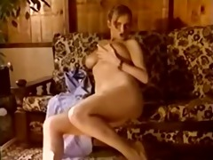 french lesbo -part 1