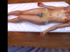 massage m0107