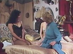 the erotic world of linda wong - scene 9