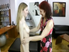 gal hott and rocco siffredi receive bawdy with