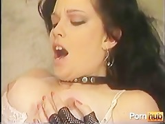 lifestyles of the sexually immoral - scene 6