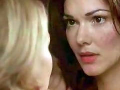 Naomi watts laura harring lesbian scene free porn