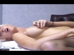 british lesbian babes in the office