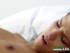 ultra sexy lezzies in bedroom