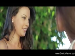 spanish lesson - lorena b,silvie deluxe