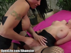 openlife sassy meli is squirting whilst being