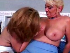 got to pay the rent somehow. older aged porn