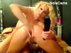 hawt anal mother i lesbo cam butt fuckers