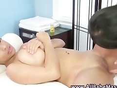 excited lesbo chicks acquire off