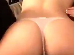 sexy lesbo scene 8