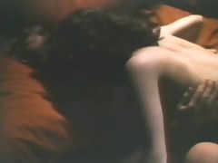 obscene exposure lesbo scene