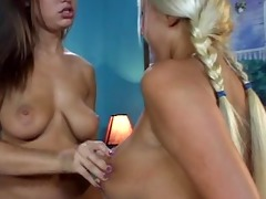 violation of ashley blue - scene 7
