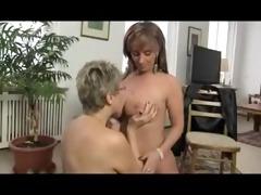 lustful sexy grannys