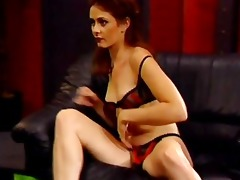 tempt and destroy - scene 4