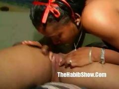 dominican lesbo hood bitchs