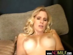 d like to fuck and older lesbian babes 16