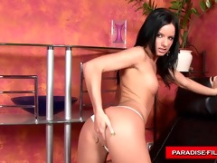 paradise films breathtaking sexually excited