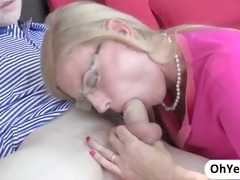 mama darryl has sex with stepdaughters bf